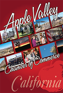 Apple Valley, CA Chamber