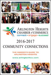 Arlington Heights, IL Chamber