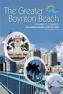 Boynton_Beach_FL