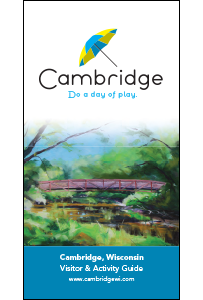 cambridge_wi_cover