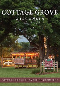 cottage-grove-wi