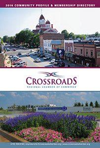 Crossroads_IN