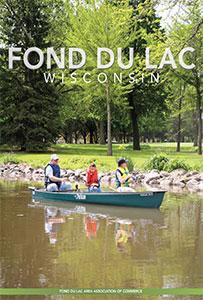 Fond_du_Lac_WI-1