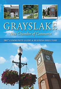 Grayslake, IL Chamber