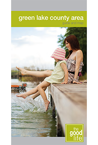 Green_Lake_WI_Cover