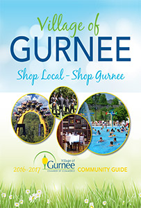 Gurnee, IL Chamber