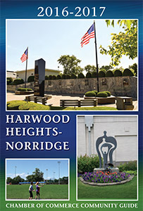 Harwood Heights-Norridge Illinois Chamber