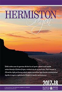 hermiston-or-cover