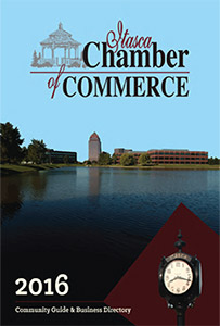 Itasca, IL Chamber