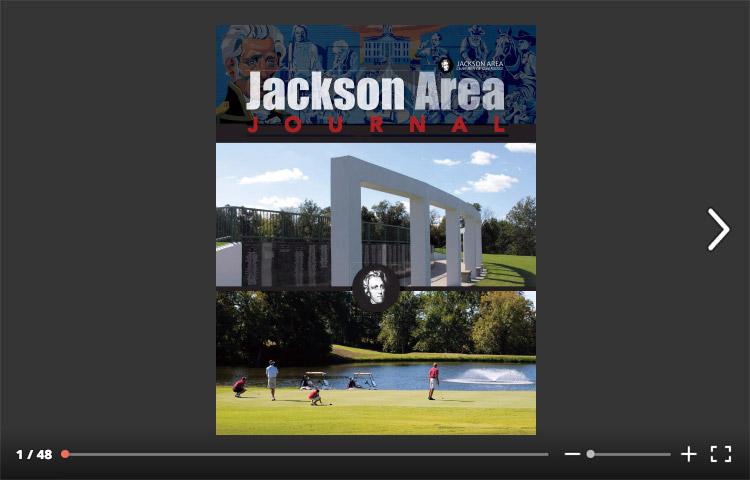 Jackson-book