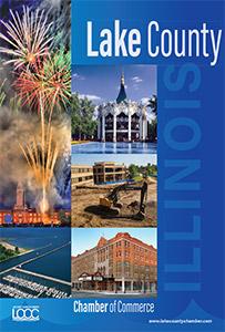 Lake_County_IL