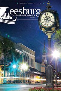 Leesburg_FL