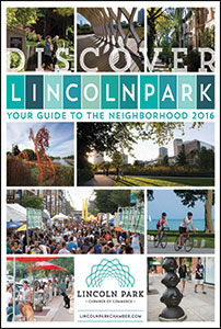 Lincoln Park, IL Chamber