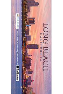 Long_Beach_CA_Map