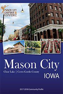 mason-city-ia-cover