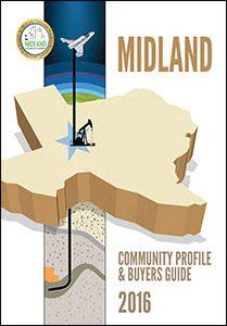 midland_tx_chamber