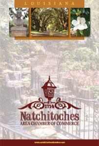 Natchitoches_LA