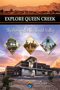 Queen-Creek-AZ