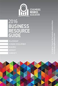 Schaumburg-Business-Association