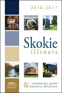 Skokie, IL Chamber