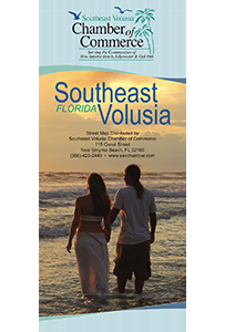 Southeast-Volusia