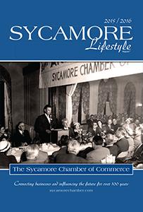 Sycamore-IL-SL-Cover