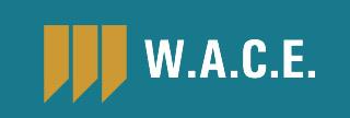 WACE-Logo