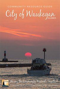 City of Waukegan, IL Chamber