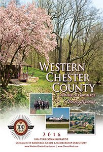 Western-Chester-County-PA