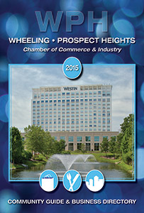 Wheeling/Prospect Heights, IL Chamber