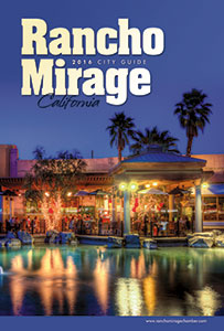 rancho-mirage-cover