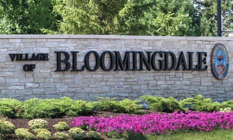 Bloomingdale Illinois HVAC