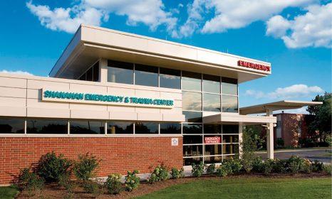 glendale heights health care