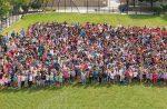 Lincolnwood School District 74