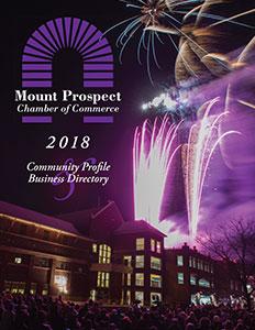Mount Prospect Illinois