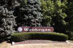 Welcome to Waukegan