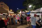 Arts and Culture in Waukegan
