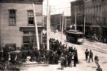 Waukegan History