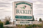 Buckley Community
