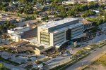 Health Care: A Key to Nebraska's Good Life