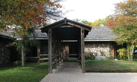 Bensenville Community Public Library