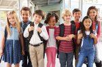 Area Schools in Downers Grove
