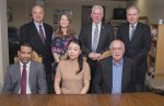 Chamber Board of Directors