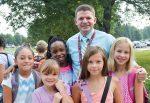 Community Unit School District 300