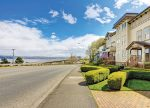 Finding Your Home in Thurston County
