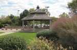 Schiller Park Departments and Services