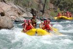 Outdoor Recreation in Tuolumne County