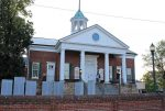 Appomattox A Great Place to Live