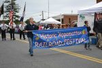 Appomattox Events and Things to Do