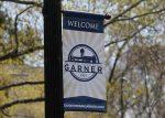 Garner Local Resources
